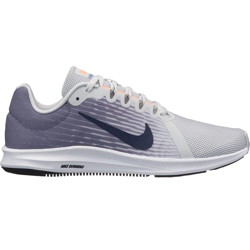 NIKE Women's Downshifter 8 Running Shoes 8.5