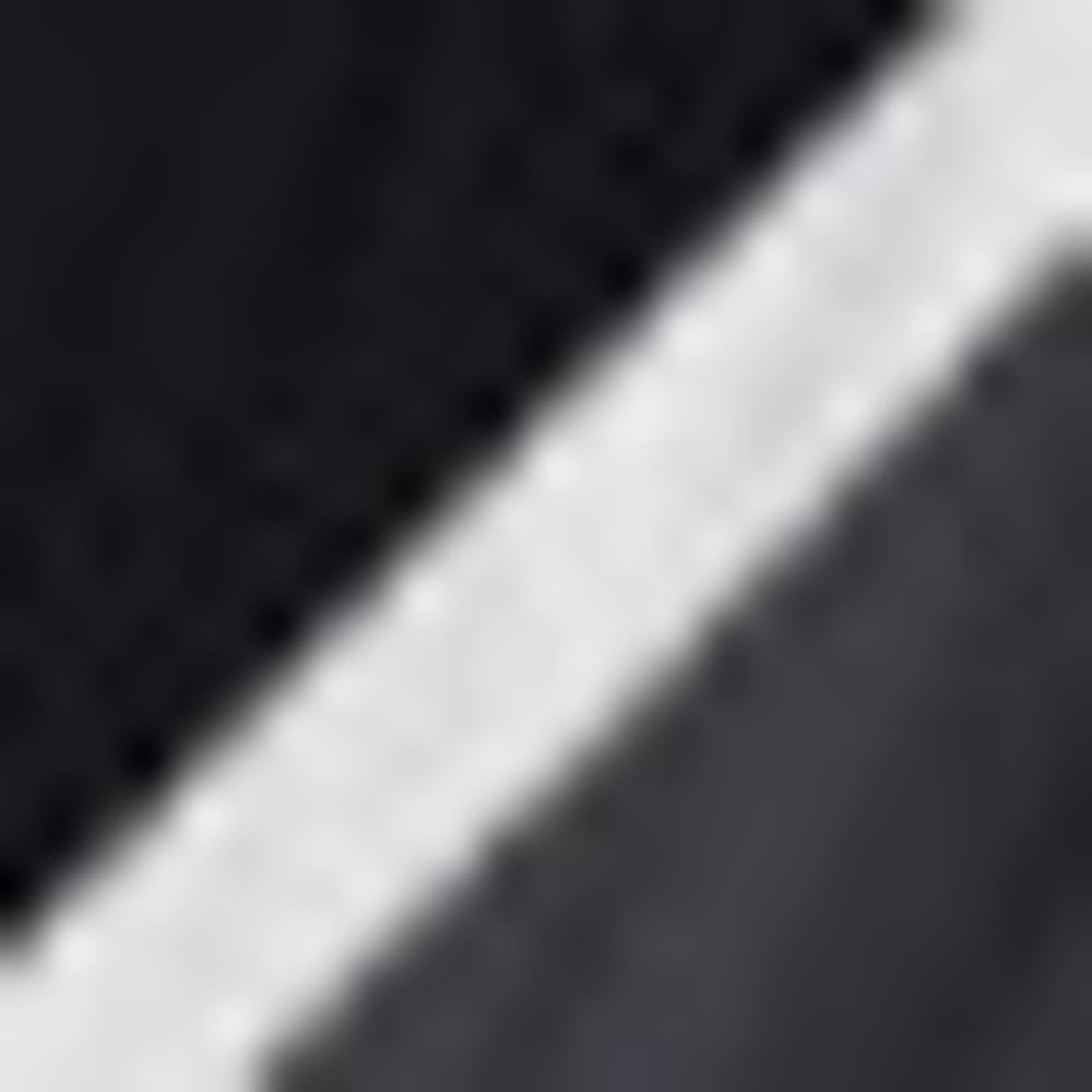 COOL GREY/BLACK-065