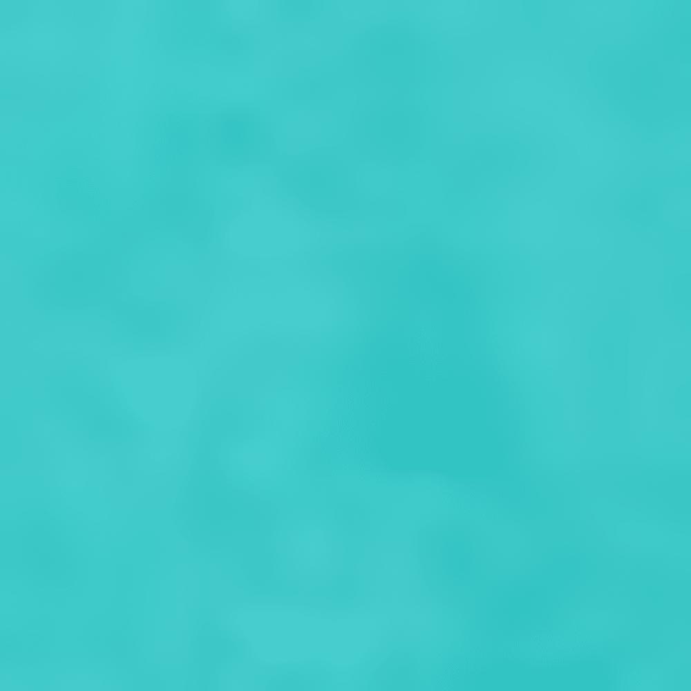 LY AQUA/BARLYVLT-434