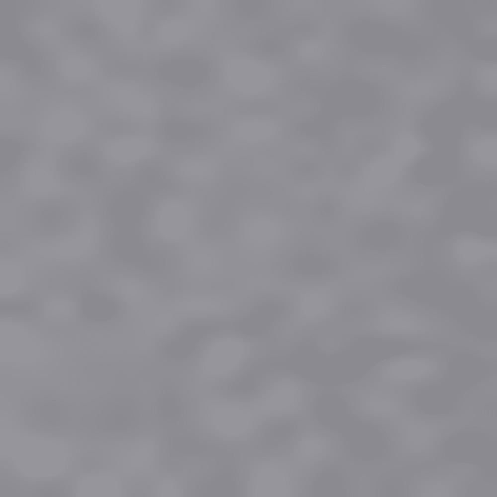 064-FLINT GERY