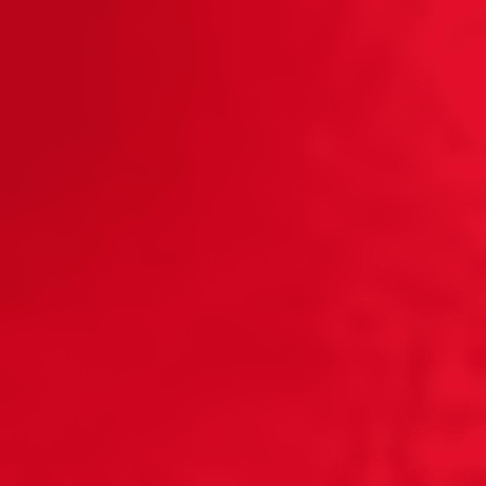 657-UNIVERSITY RED