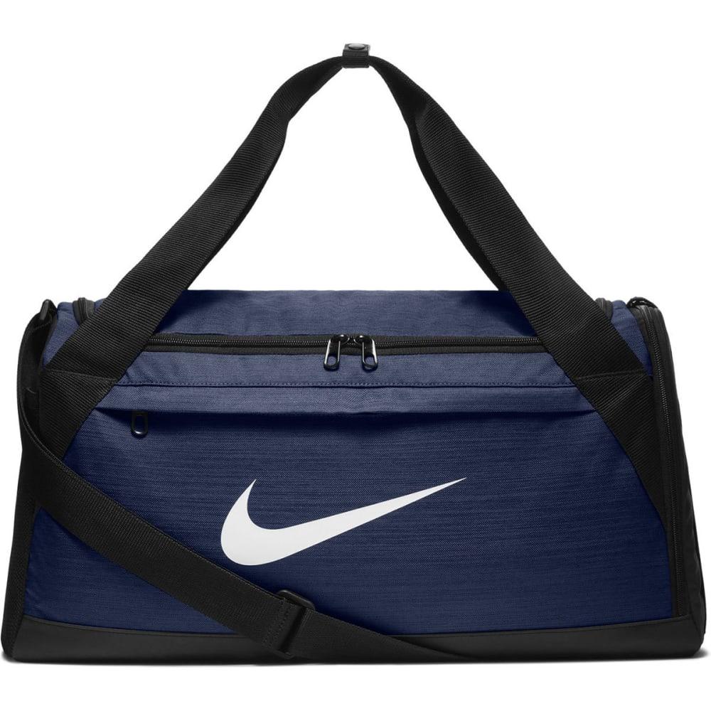 NIKE Brasilia Duffel Bag, Small NO SIZE