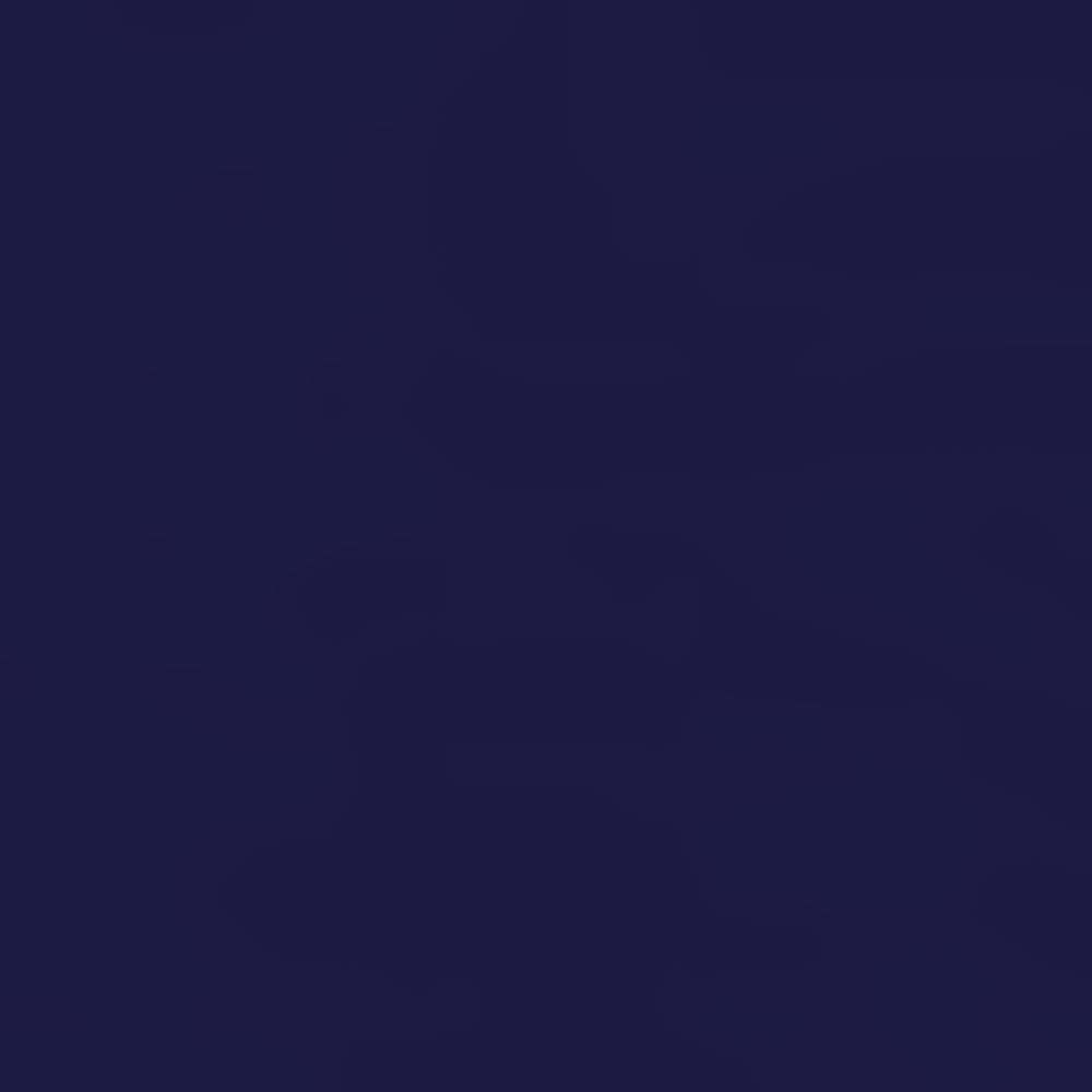 BLUE VOID-492