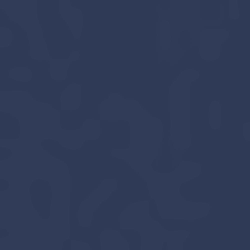 THUNDER BLUE-471