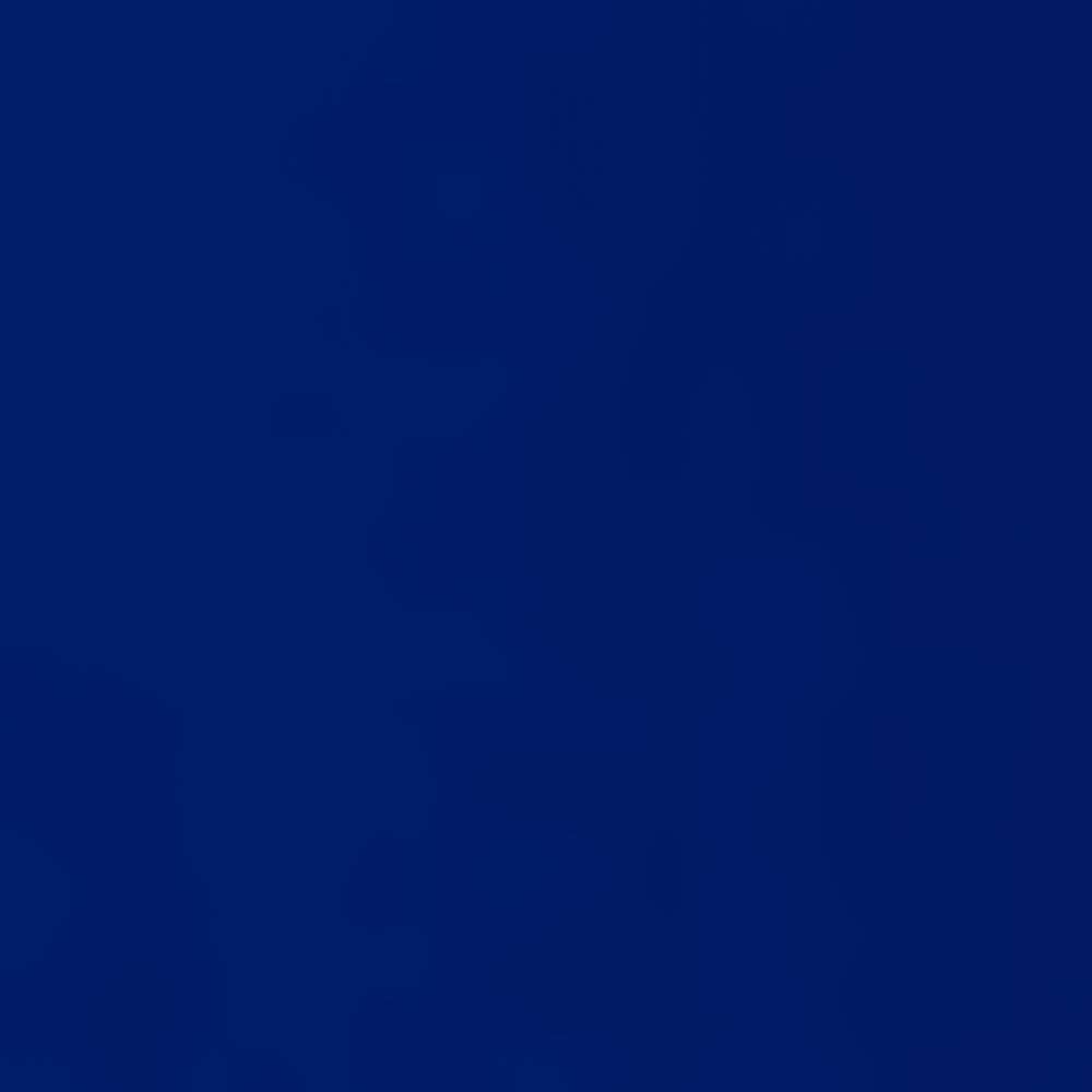 BLUE VOID-478