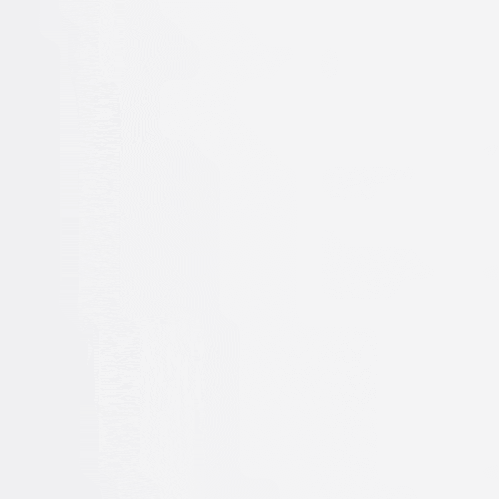 100-WHITE/BLACK