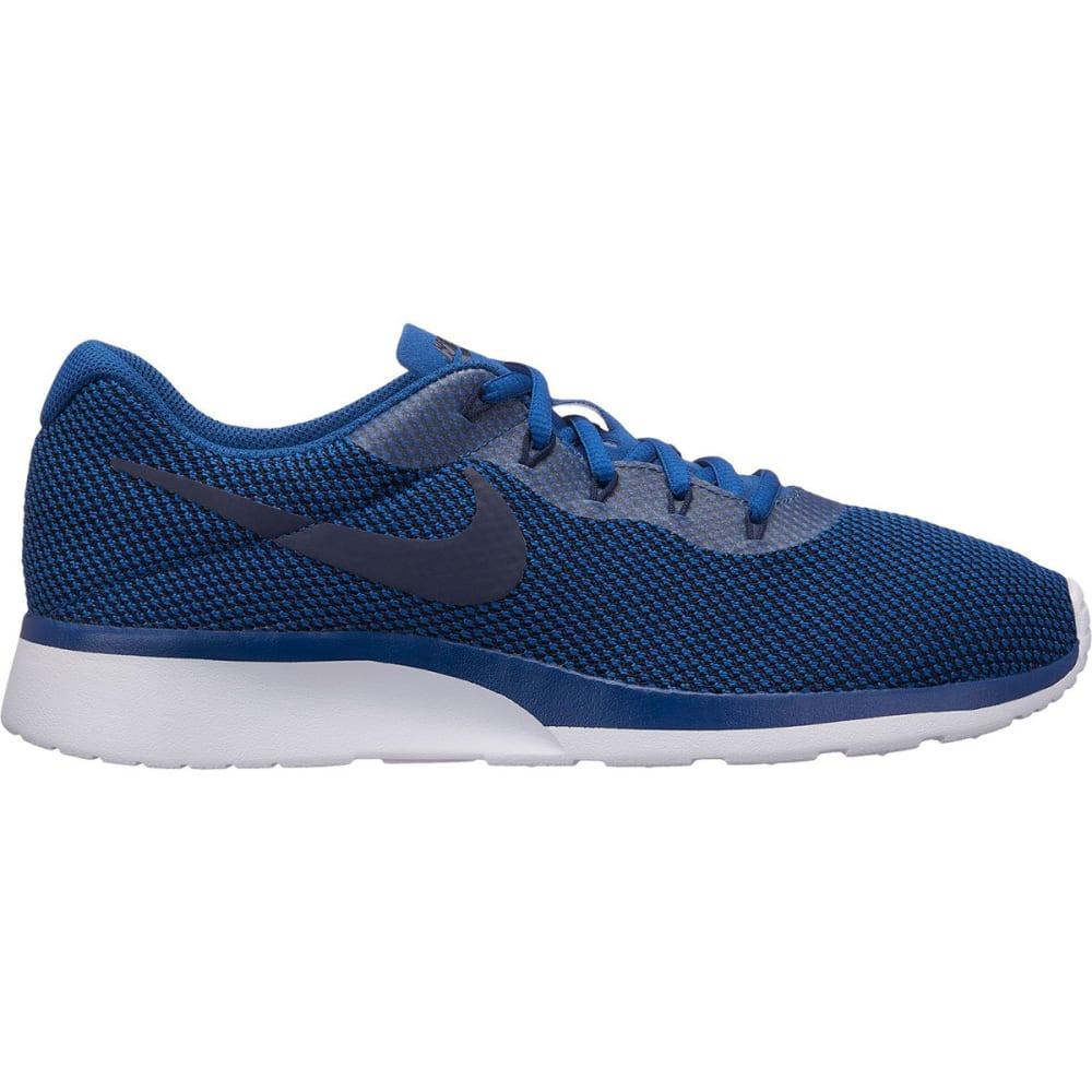NIKE Men's Tanjun Racer Running Shoes 8.5