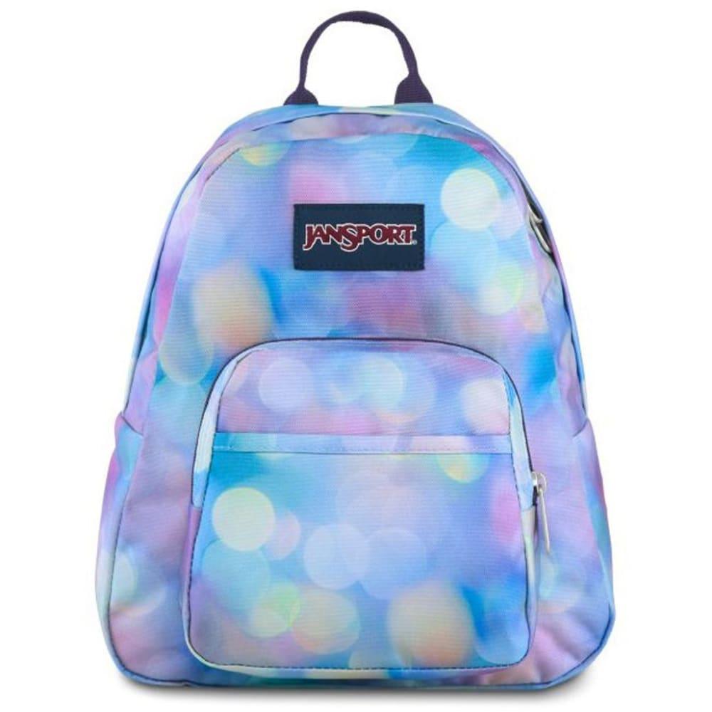 JANSPORT Half Pint Mini Backpack NO SIZE