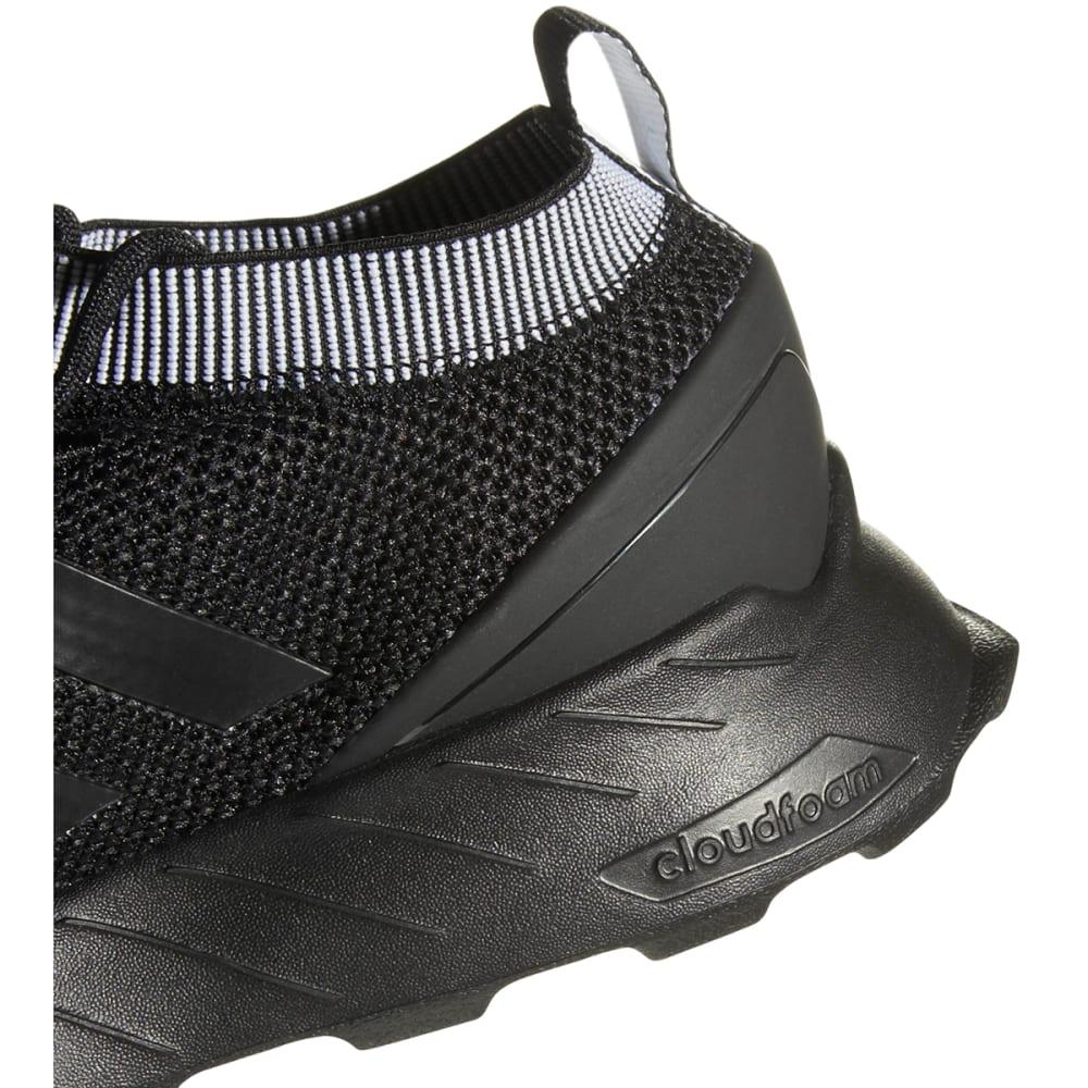ADIDAS Men's Questar Rise Running Shoes - BLACK-BB7197