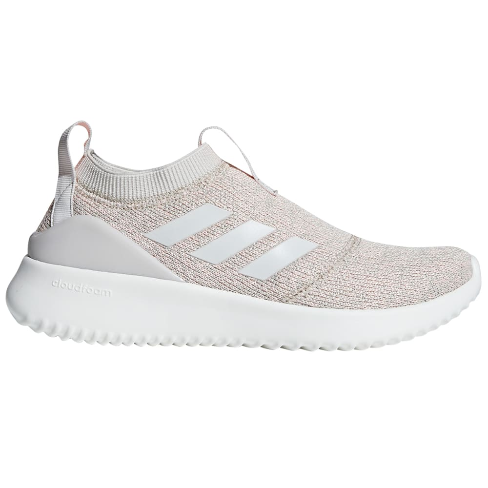 ADIDAS Women's Essentials Ultimafusion Running Shoes 9