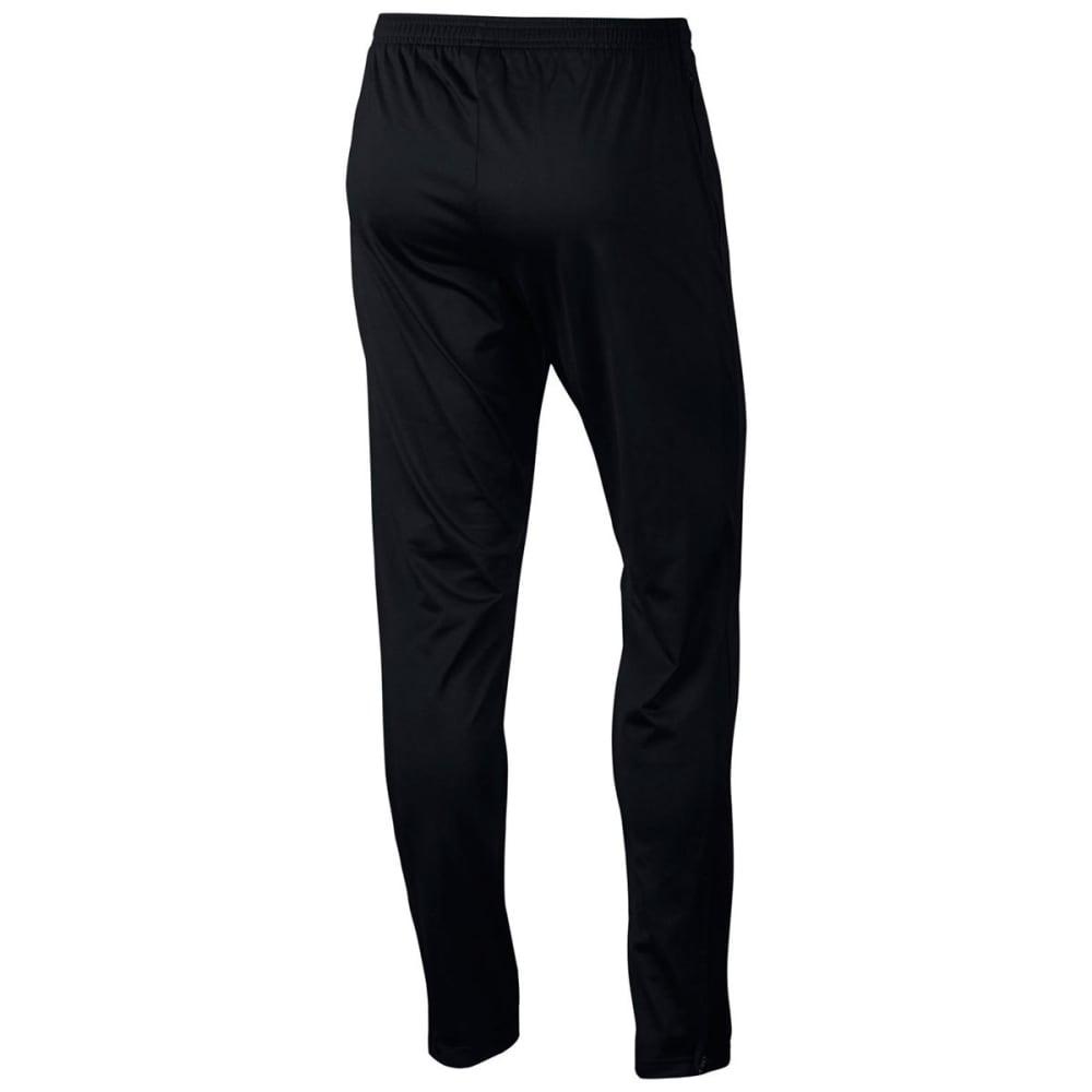 NIKE Women's Academy Soccer Pants - BLACK/BLACK-013