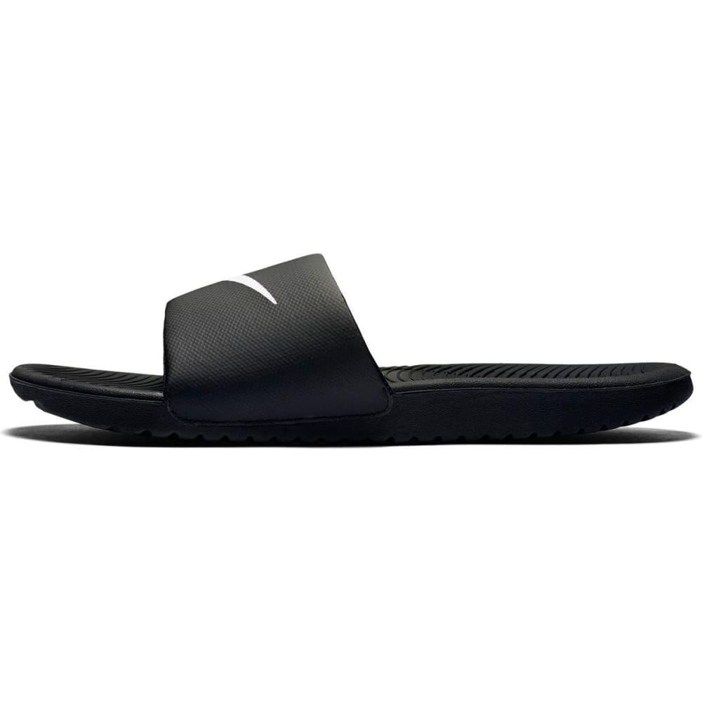 fae4c1634f684 NIKE Men s Kawa Slide Sandals