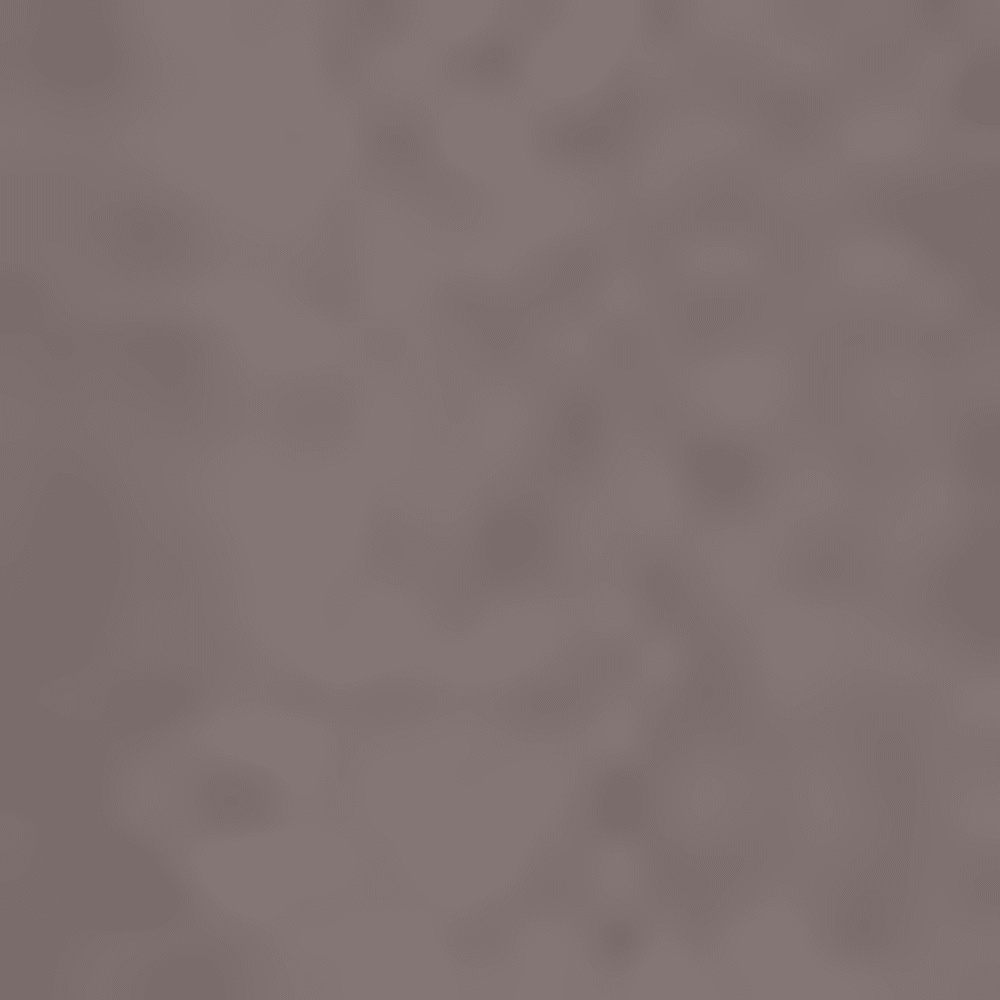 CHARCOAL GREY -#005