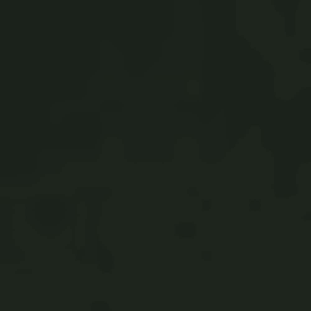BOTANICALGARDEN-#320