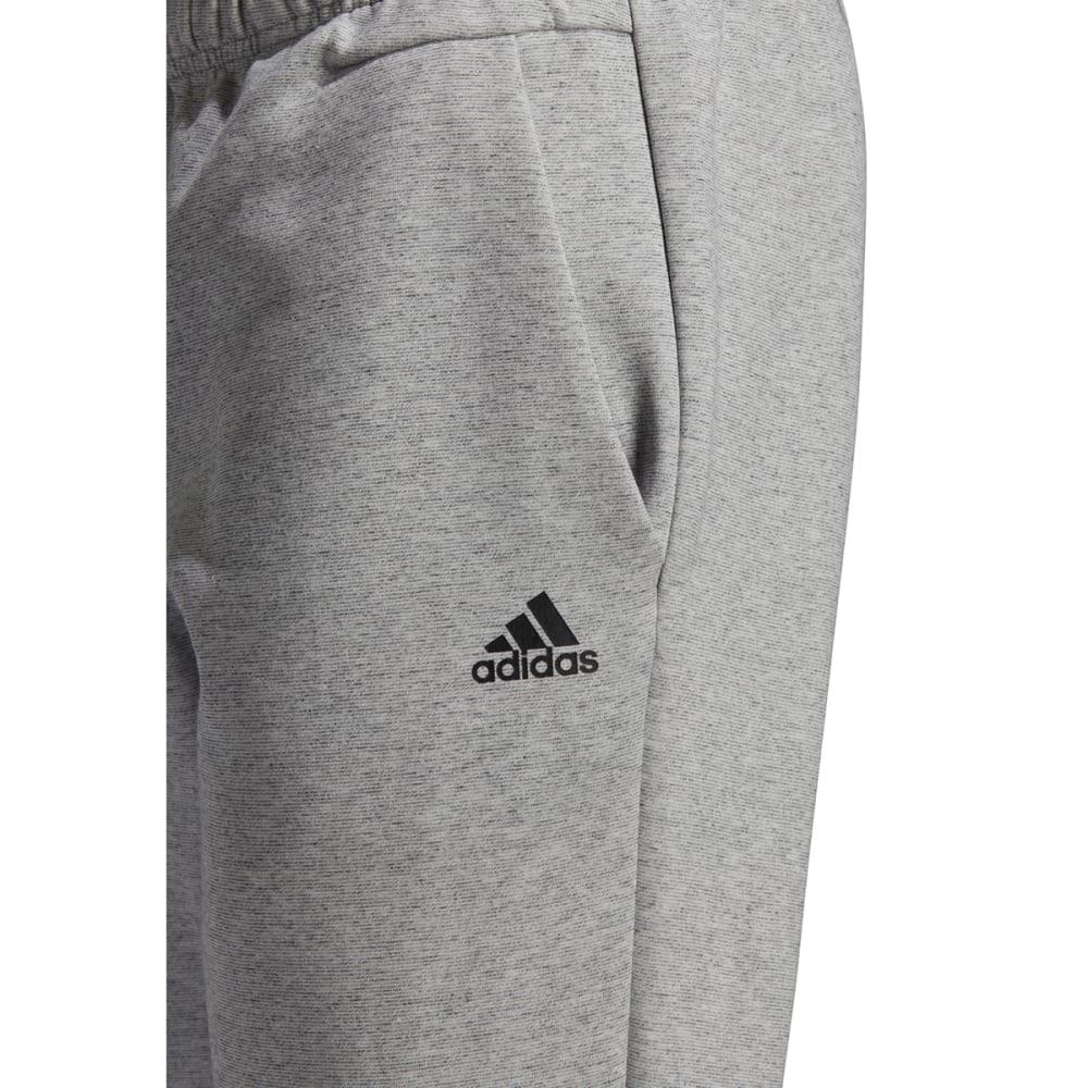 ADIDAS Men's ID Stadium Pants - OXFORD-CW0261