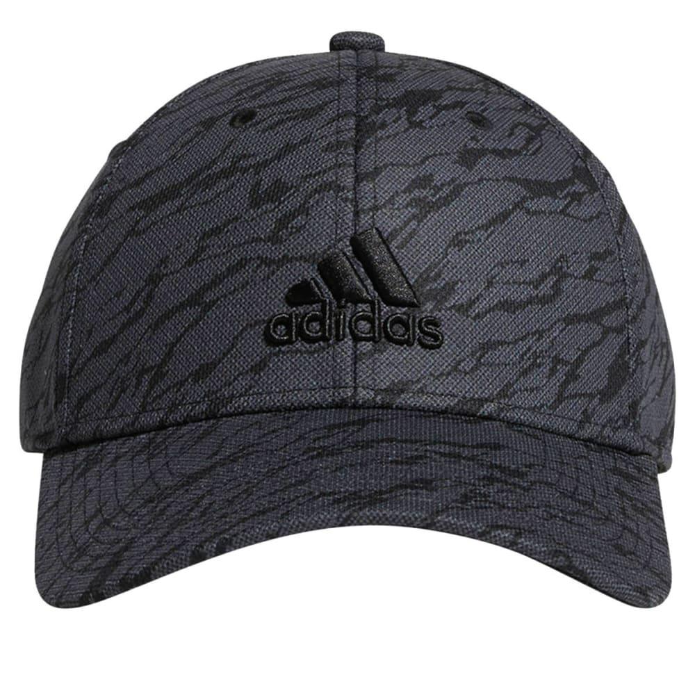 ADIDAS Men's Rucker Plus Stretch Fit Hat S/M