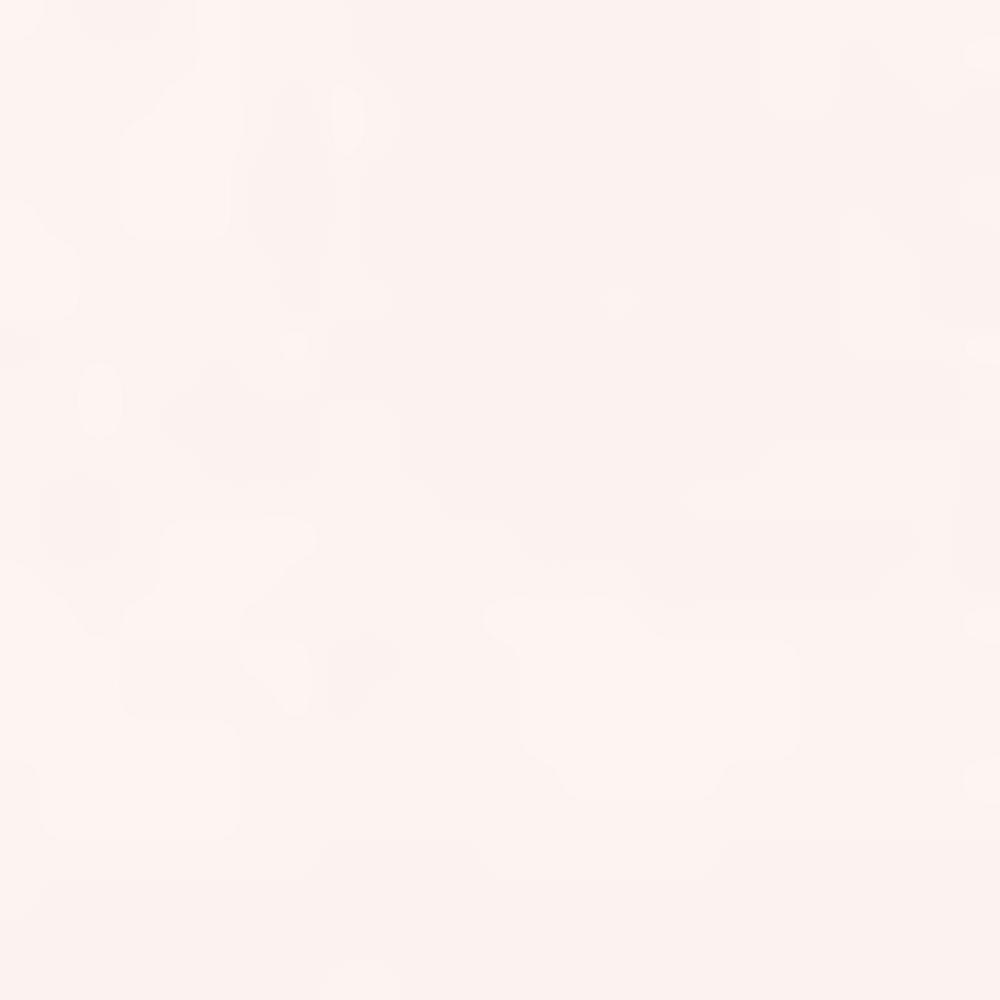 BPOL8 -WHITE
