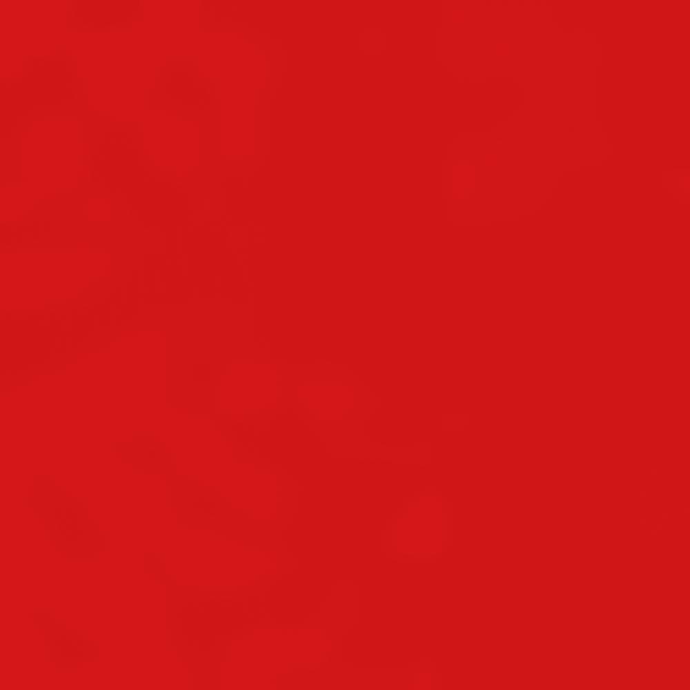 BPOL10 -RED