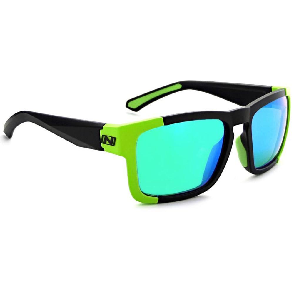 Optic Nerve Vettron Sunglasses