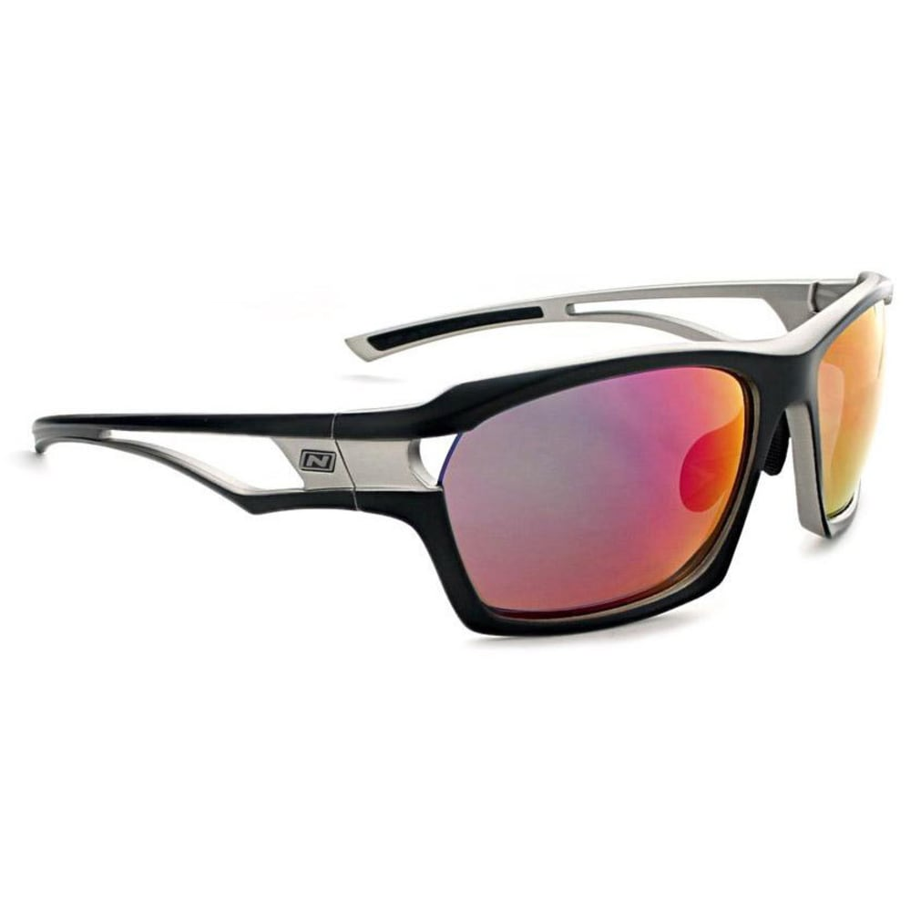 OPTIC NERVE Cassette Sunglasses NO SIZE