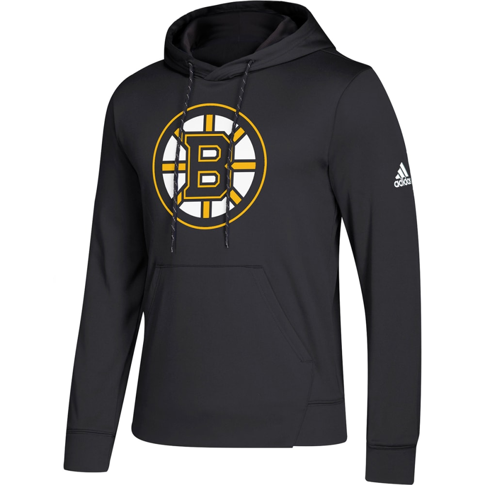 Boston Bruins Apparel   Gear  Jerseys   Official Gear  15e11a405