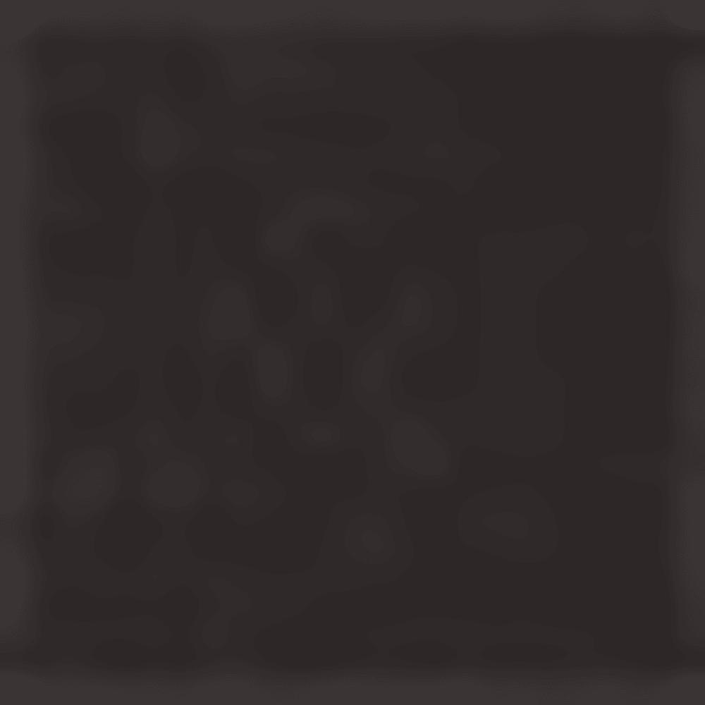 BLACK-BKC