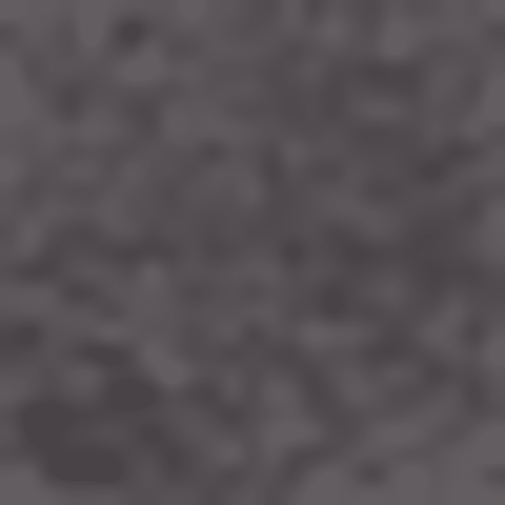 GRANITE-0OC