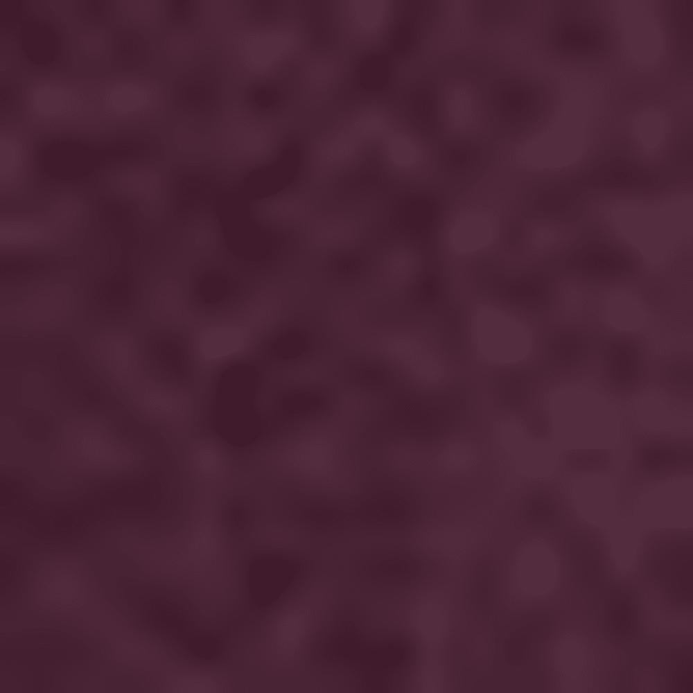 PURPLE-PUR