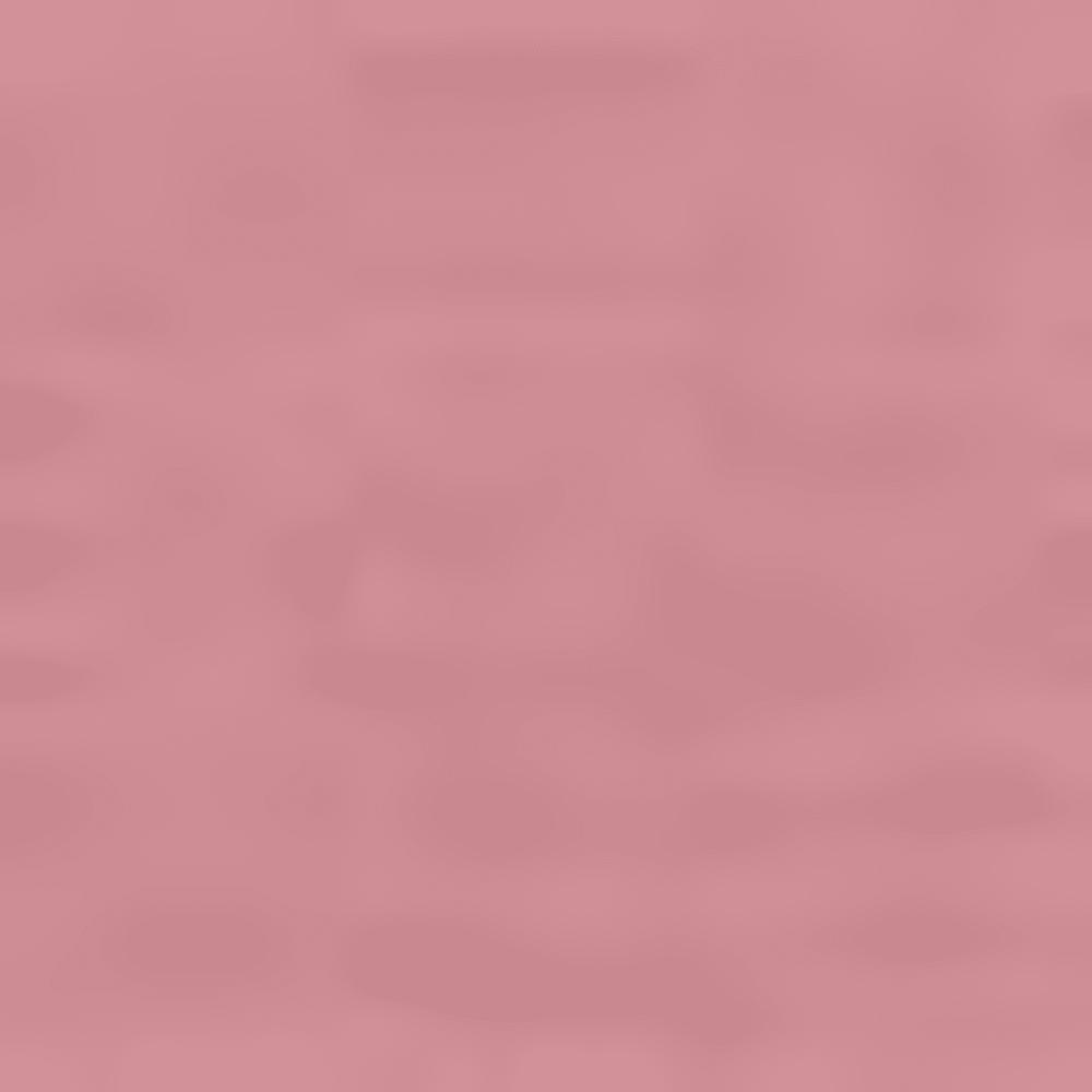 ROSE-ROS