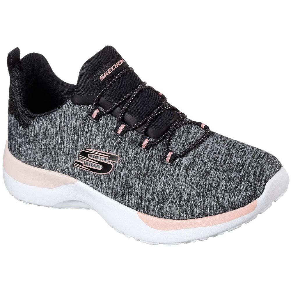 SKECHERS Women's Dynamight - Break-Through Sneakers 8