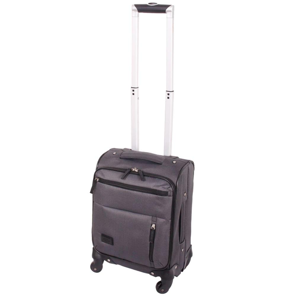 FIRETRAP 18 in. Soft Suitcase 18IN/45CM