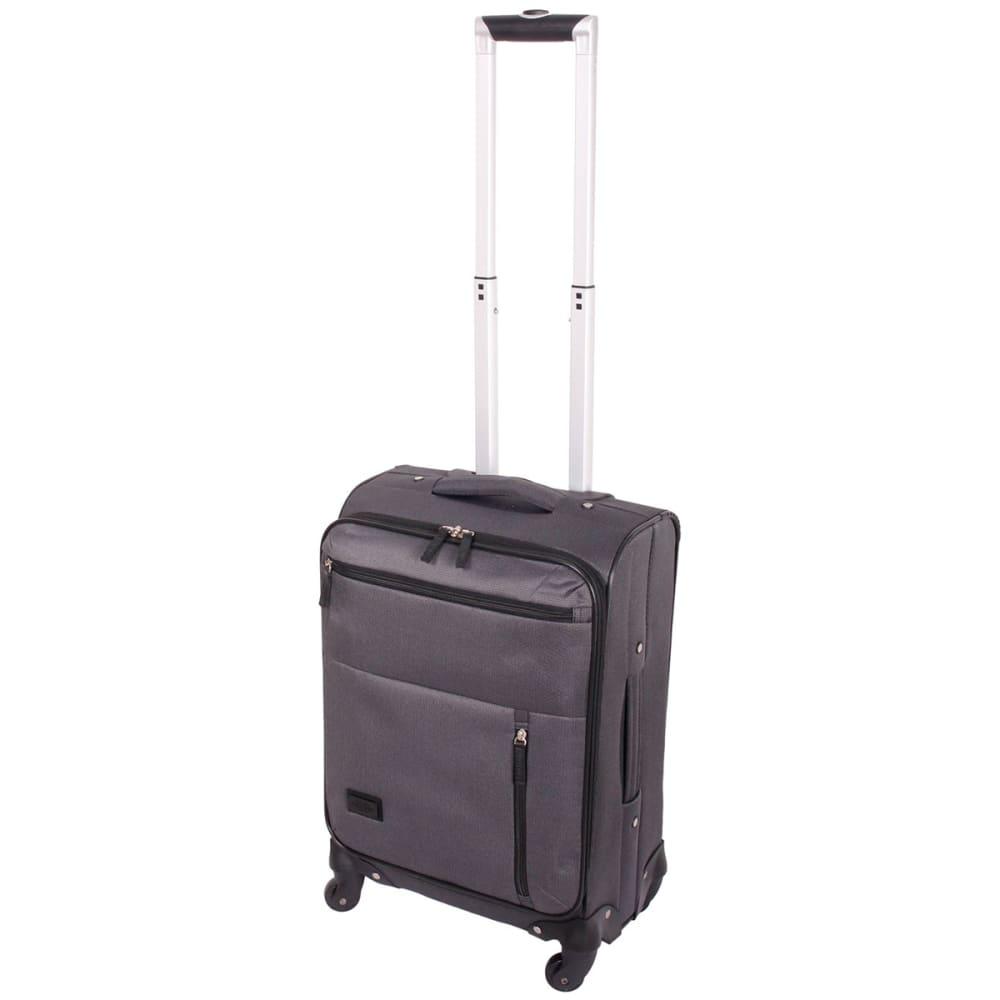 FIRETRAP 22 in. Soft Suitcase 22IN/55CM