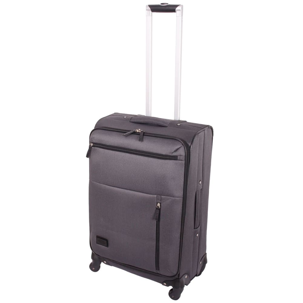 FIRETRAP 26 in. Soft Suitcase 26IN/65CM