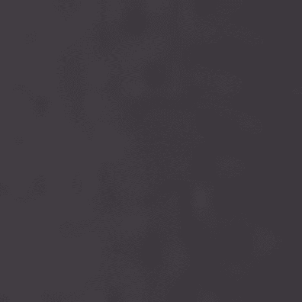 BLACK HTHR-CD1