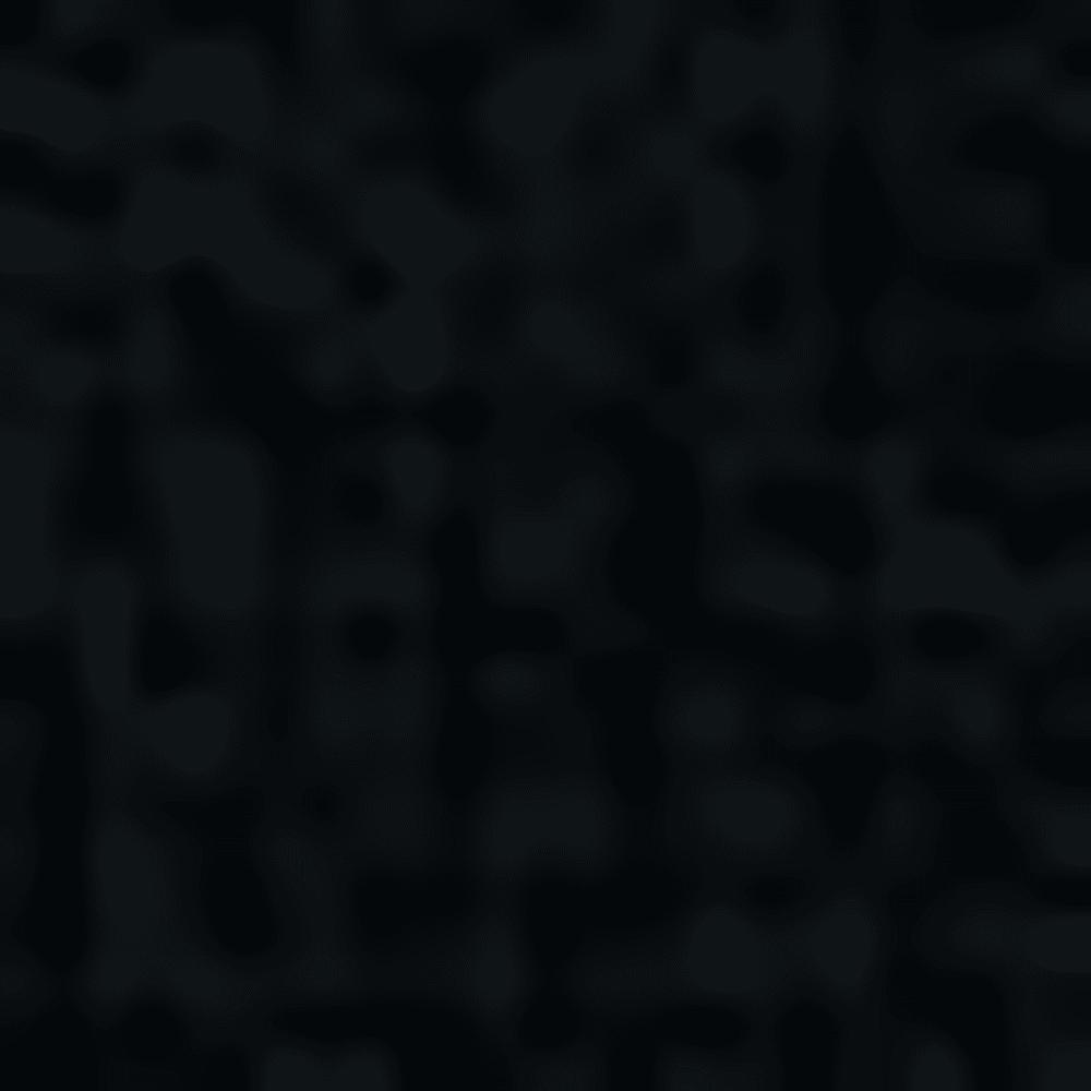BLACKBLK