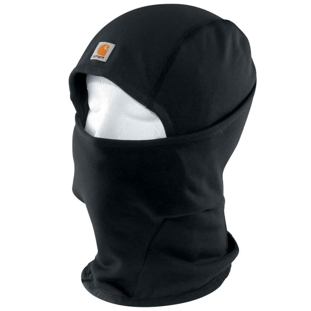 CARHARTT Men's Force Helmet Liner Mask ONESIZE