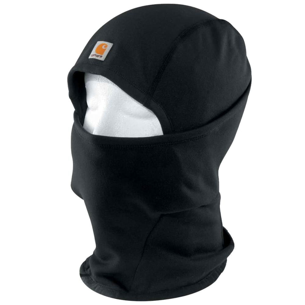 CARHARTT Men's Force Helmet Liner Mask - BLACK