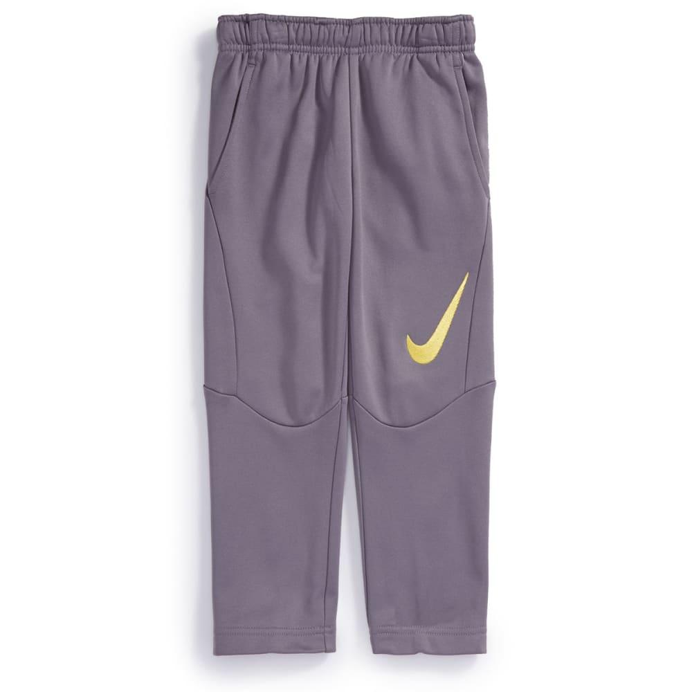 8fa23360e3 Kids' Pants: Fleece, Warm-Ups & More | Bob's Stores
