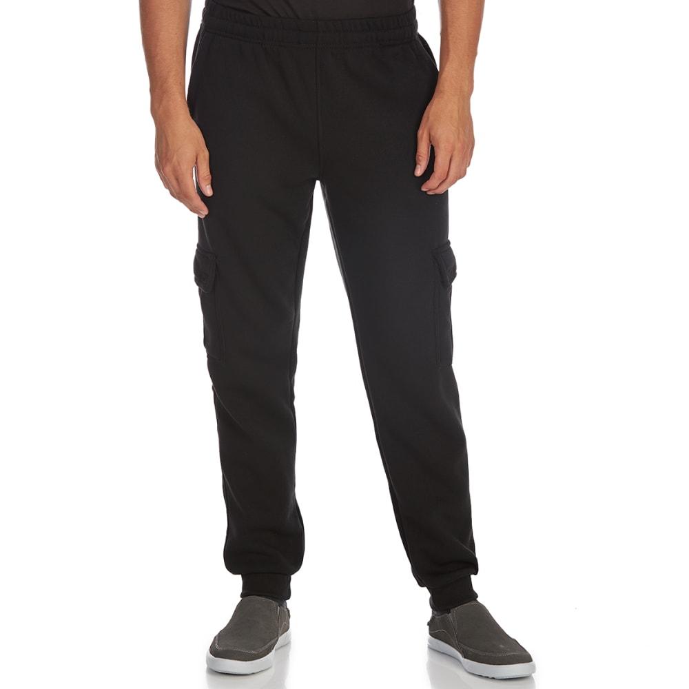e97e8915a7 Guys' Jeans: Crossfire, Straight, Skinny & More | Bob's Stores