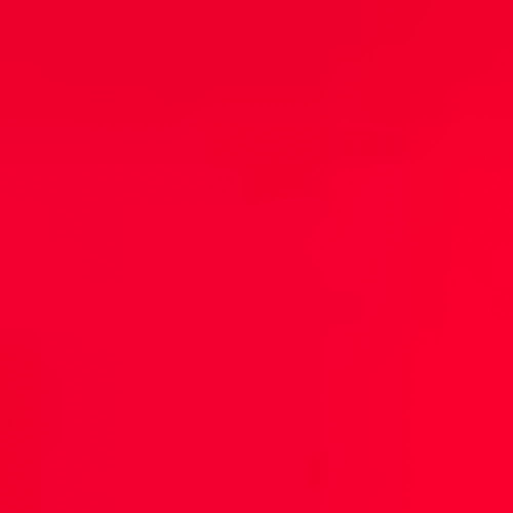 RED-60