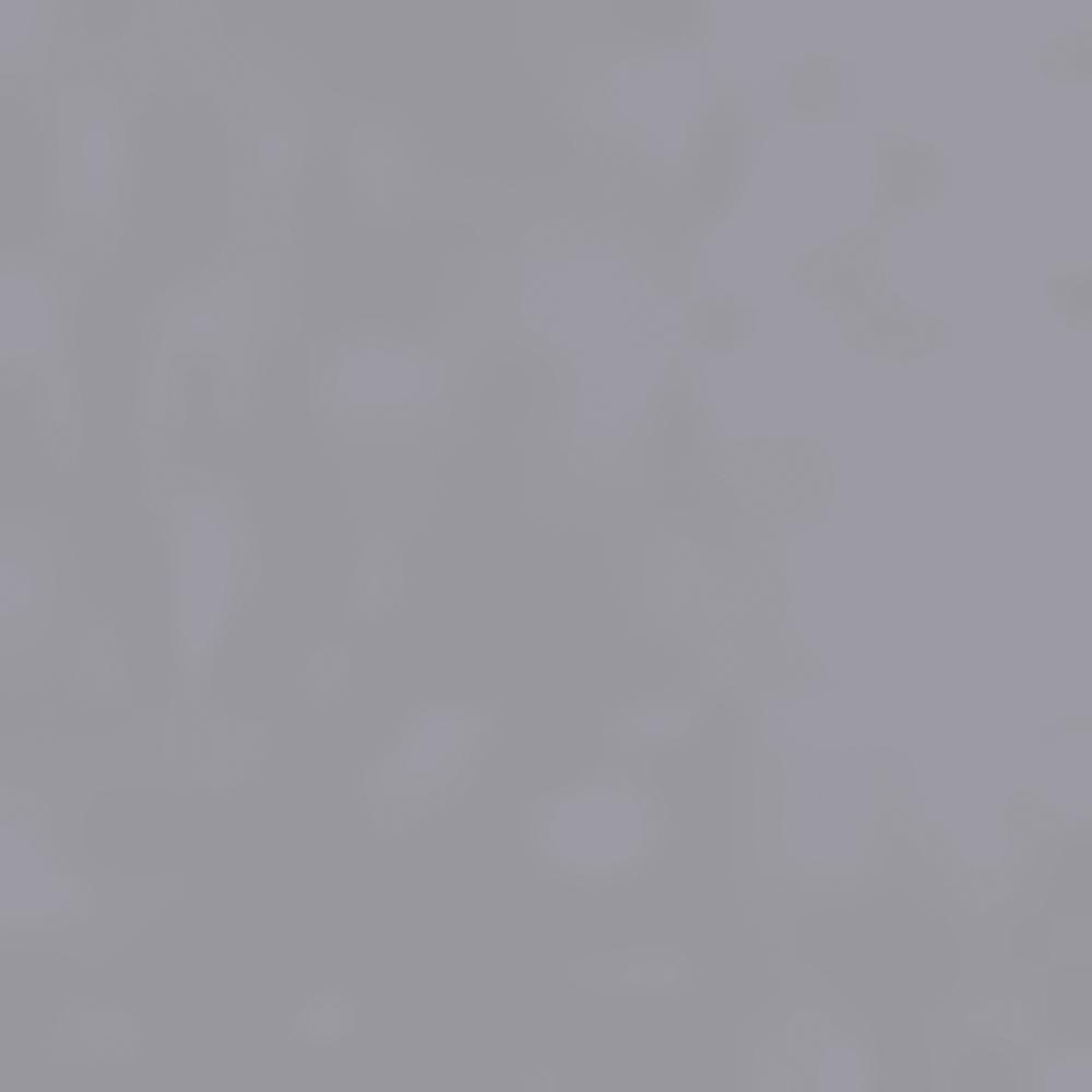 GRAPHITE-03