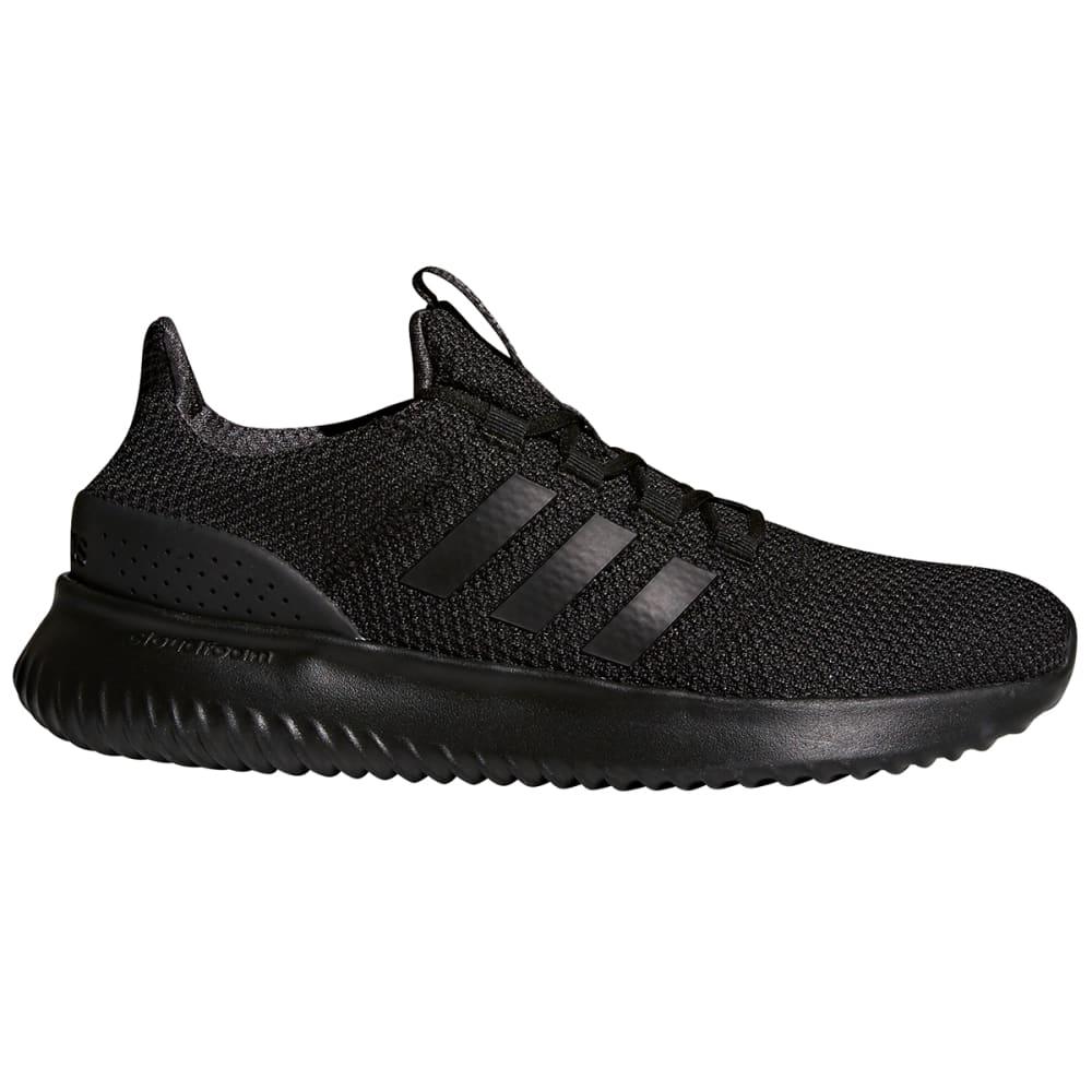 ADIDAS Men's Cloudfoam Ultimate Running Shoes 7.5