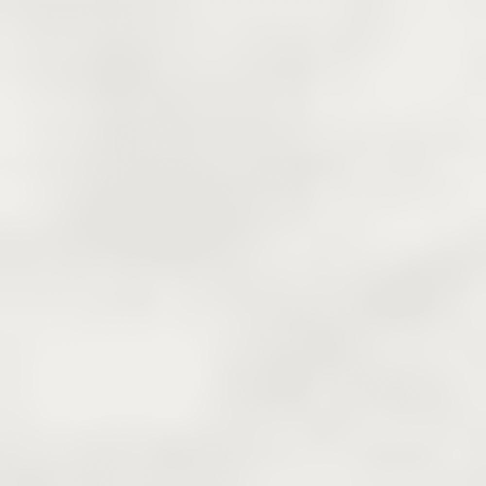 WHITE - 900