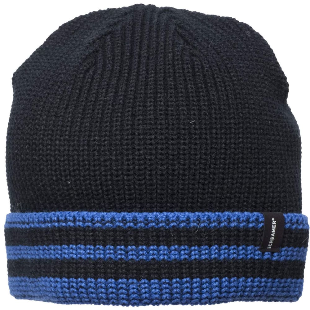 6c58c6f0f Men's Hats: Beanies, Adjustable, Fitted & More | Bob's Stores