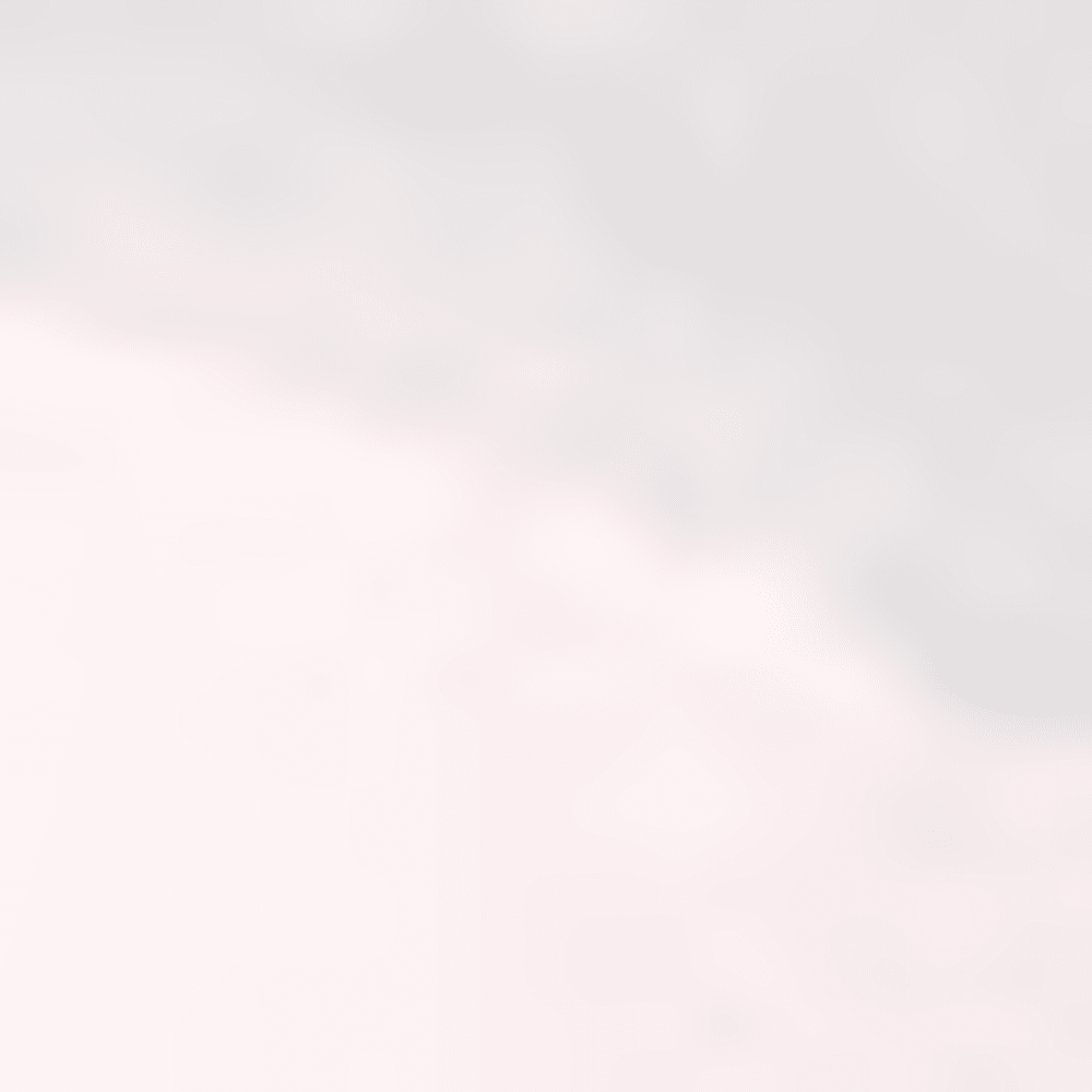 020-GREY W/PINK