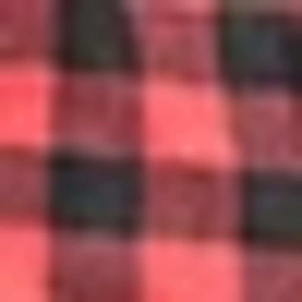 644-RED CHECK