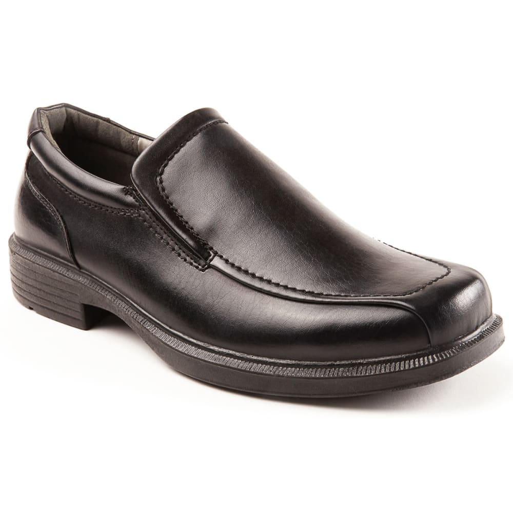 Deer Stags Men's Greenpoint Slip-On Shoes