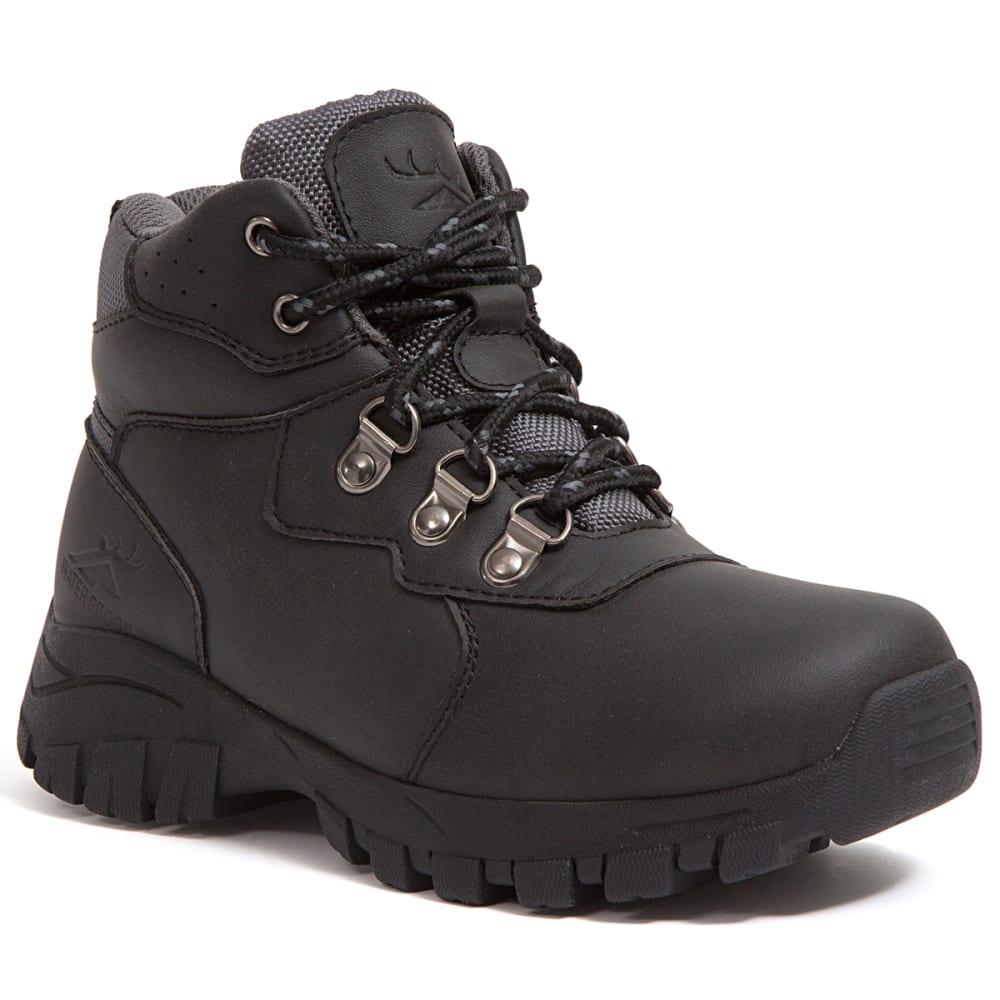 DEER STAGS Boys' Gorp Boot 1
