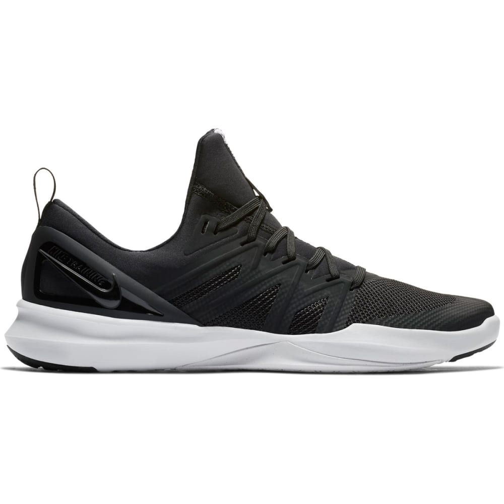 NIKE Men's Victory Elite Training Shoe 8