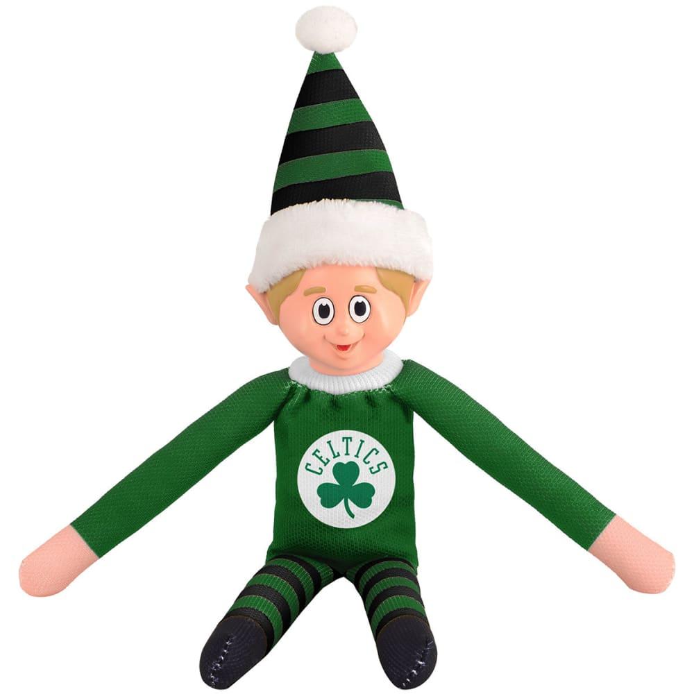 BOSTON CELTICS Team Elf - GREEN